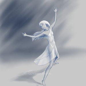 Dance_2b_351118.png