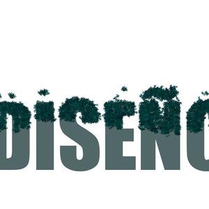 Logo_DiseYAo_351055.jpg