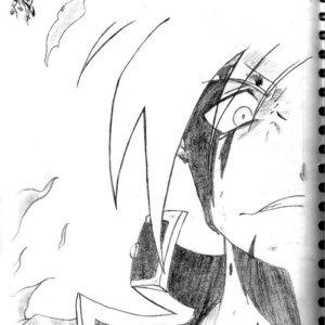 manga_by_yami_tara_351025.jpg