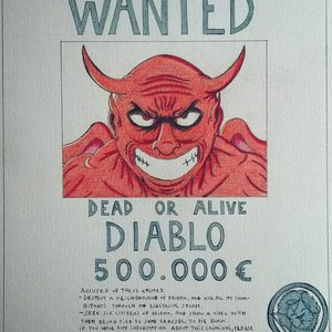 wanted_diablo_351039.jpg