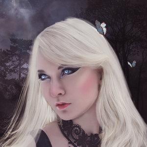 The_White_Princess_351177.jpg