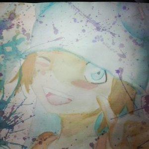 yugo_aqua_by_yami_tara_d8mchex_351301.jpg