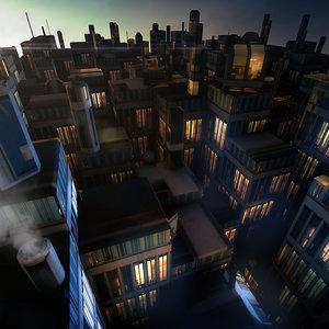 city_351436.jpg