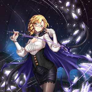 Glynda_Goodwitch_Huntress_Teacher_351500.jpg