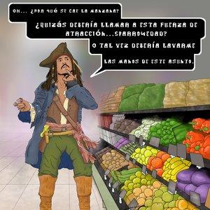 Jack_Sparrow___Octubre_2017_espaYAol_351553.png