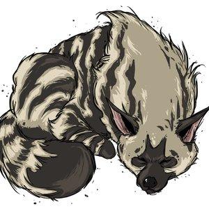 Animales (Art Connor Noctambuss Ilustrator)