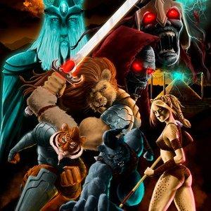 Thundercats_Final_color_baja_351680.jpg