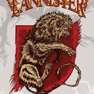 lannister_baja_351804.jpg