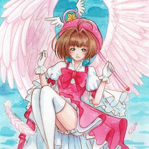 Sakura_Ccs_fanart_343640.jpg