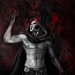 reaper_343703.jpg