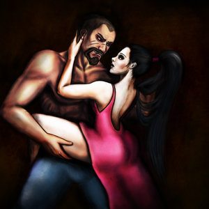 tango_343704.jpg