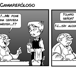 CamarerYElogo_Tira1_352025.jpg