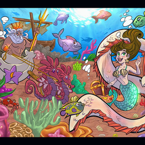 mermaid_final_by_judson8_dbzwaei_352019.jpg