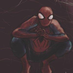 spider_352032.jpg