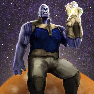 Thanos_Recuperado_2__352246.jpg