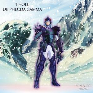 tholl_de_phecda_gamma_by_vandread35_dbihpjd_352524.jpg
