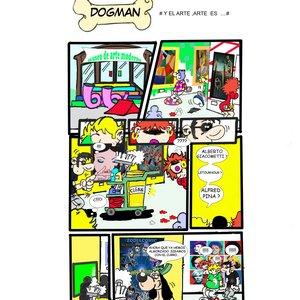 dogman_museo1_352603.jpg