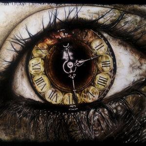 El Tiempo