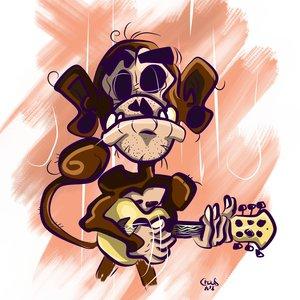 Mono_guitar_352681.jpg