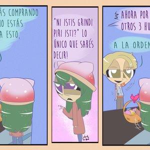 Pascuas_352779.jpg