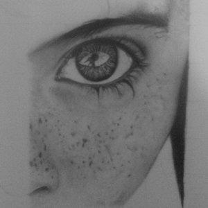 'Eyes'