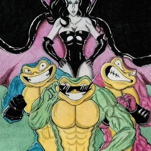 battletoads_and_dark_queen_352833.jpg