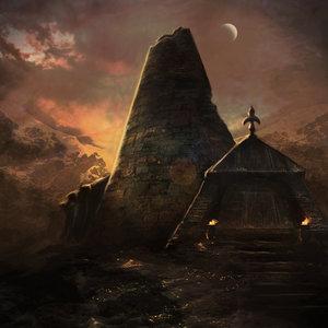 torre_perpectiva1__352924.jpg