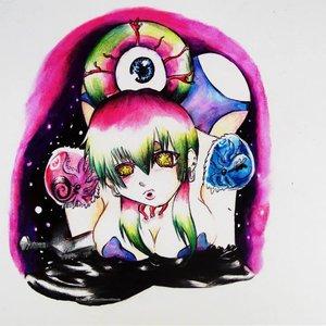 Alien_girl_352999.jpg