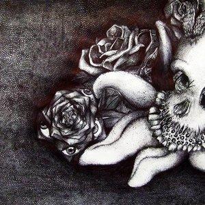 Fear_skull_353003.jpg