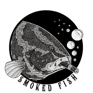 Smokes_Fish_353056.jpg