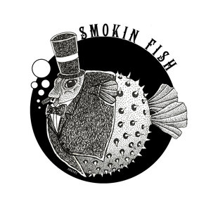 Smokin_Fish_353057.jpg