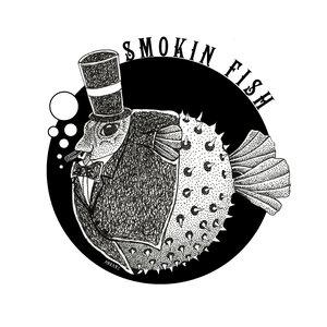 Smokin_Fish_353057.jpg
