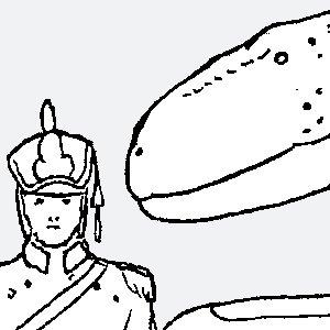 Abelisaurus_comahuensis_thumb_353118.png