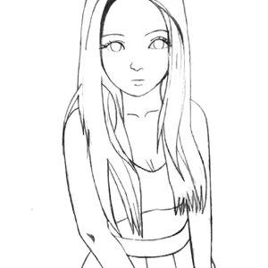 Girl_1__353159.jpg