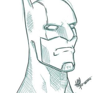 batman_353223.jpg