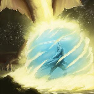 taiming_the_dragon_353212.jpg