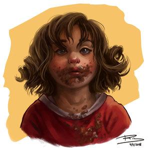 Dirtyface2_353403.jpg