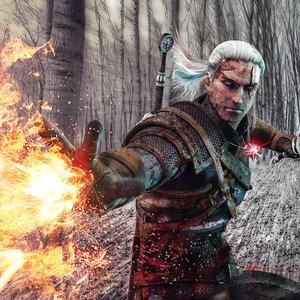 intentionalProvocateur_Geralt_Of_Rivia_Final_0000_Layer_353465.jpg