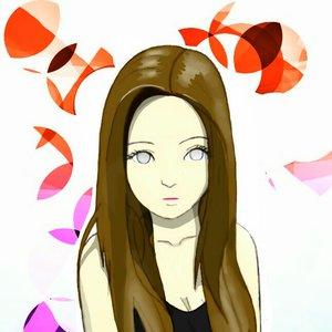 Girl_1_cvvvv_picsay_2__353515.jpg