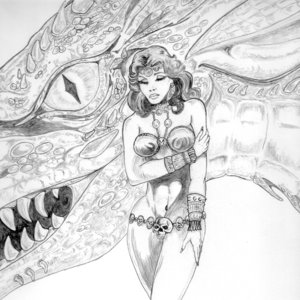 Girl_and_dragon_353511.jpg