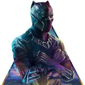blackpantherweb_353556.jpg
