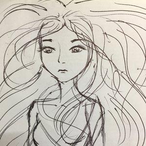Sketch Akashiia