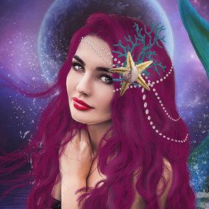 Violet_Princess_381287.jpg