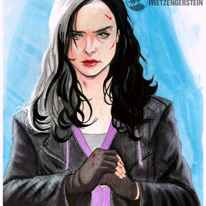 jessica_jones_by_metzengerstein13_dbedb4n_copia_381298.jpg