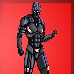 nemesis_soldier_by_kalekronreborn_dd4e5oo_fullview_391911.jpg