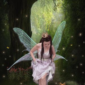 La_princesa_392049.jpg