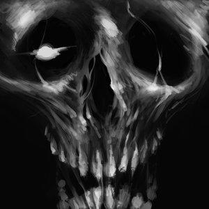 skullzz_392038.png