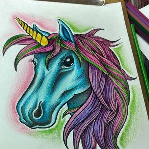 unicornio_392018.jpg