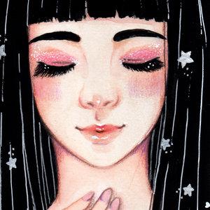 Dreamer_face_392259.jpg