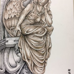 Angel_392400.JPG